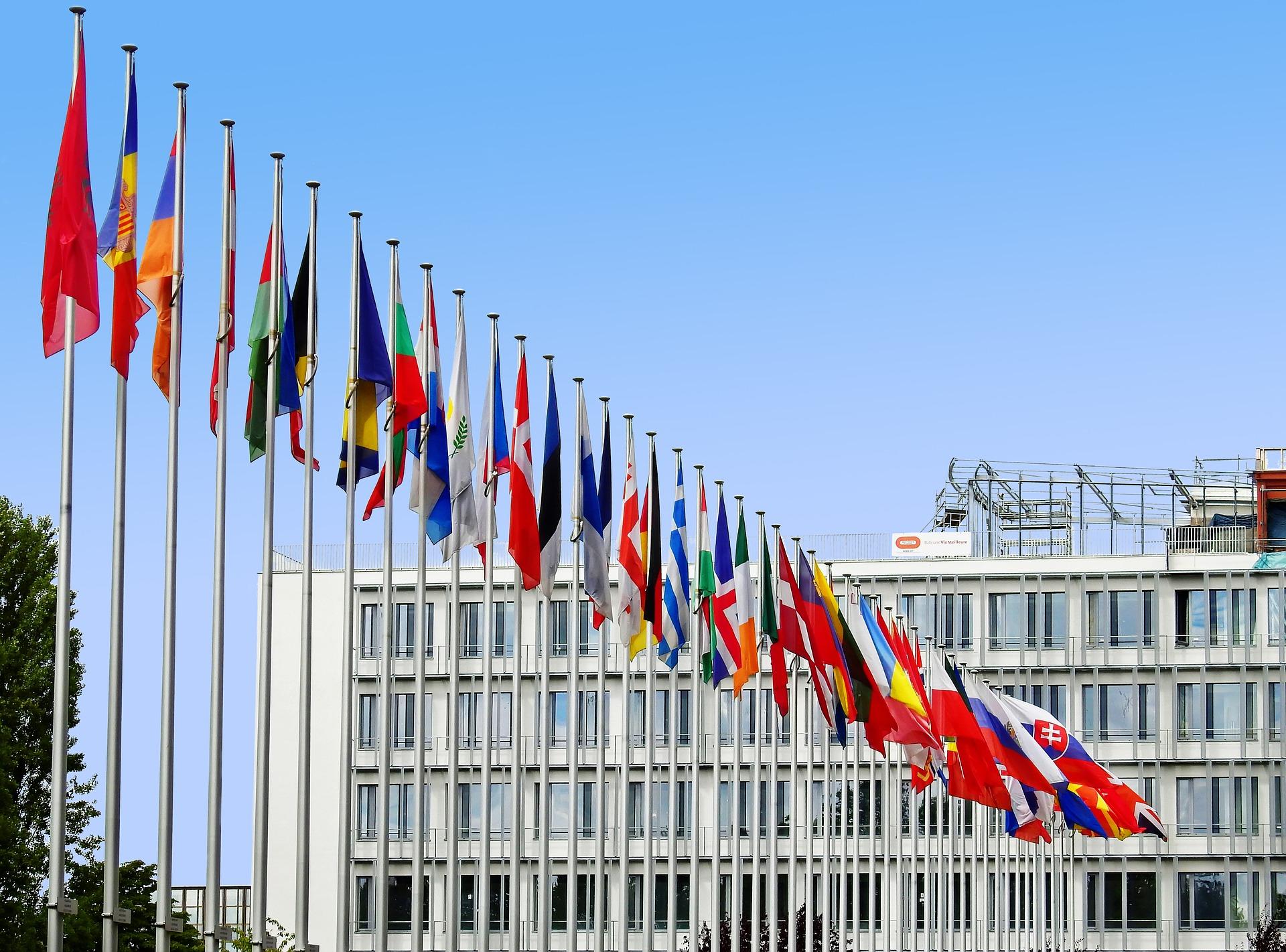 EUn-tietosuoja-asetus-kuva.jpg