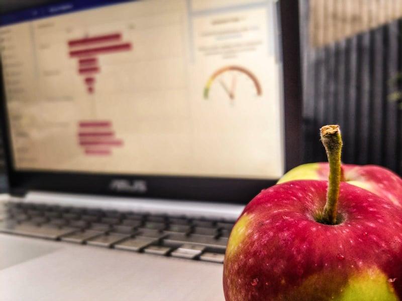 Tietosuojatyökalu_apple