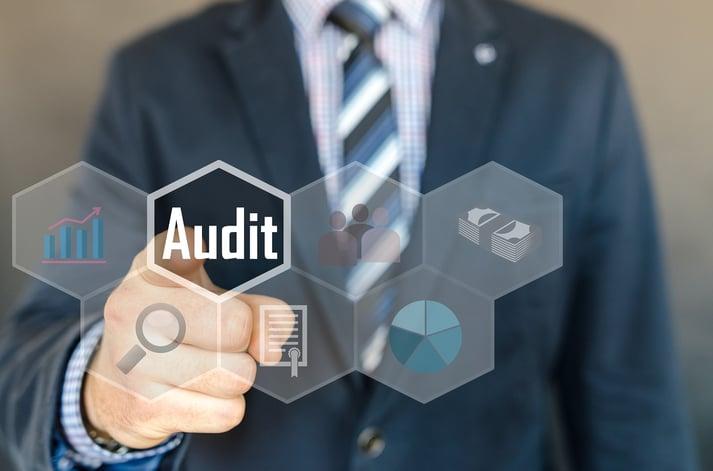 audit-4189560_1920