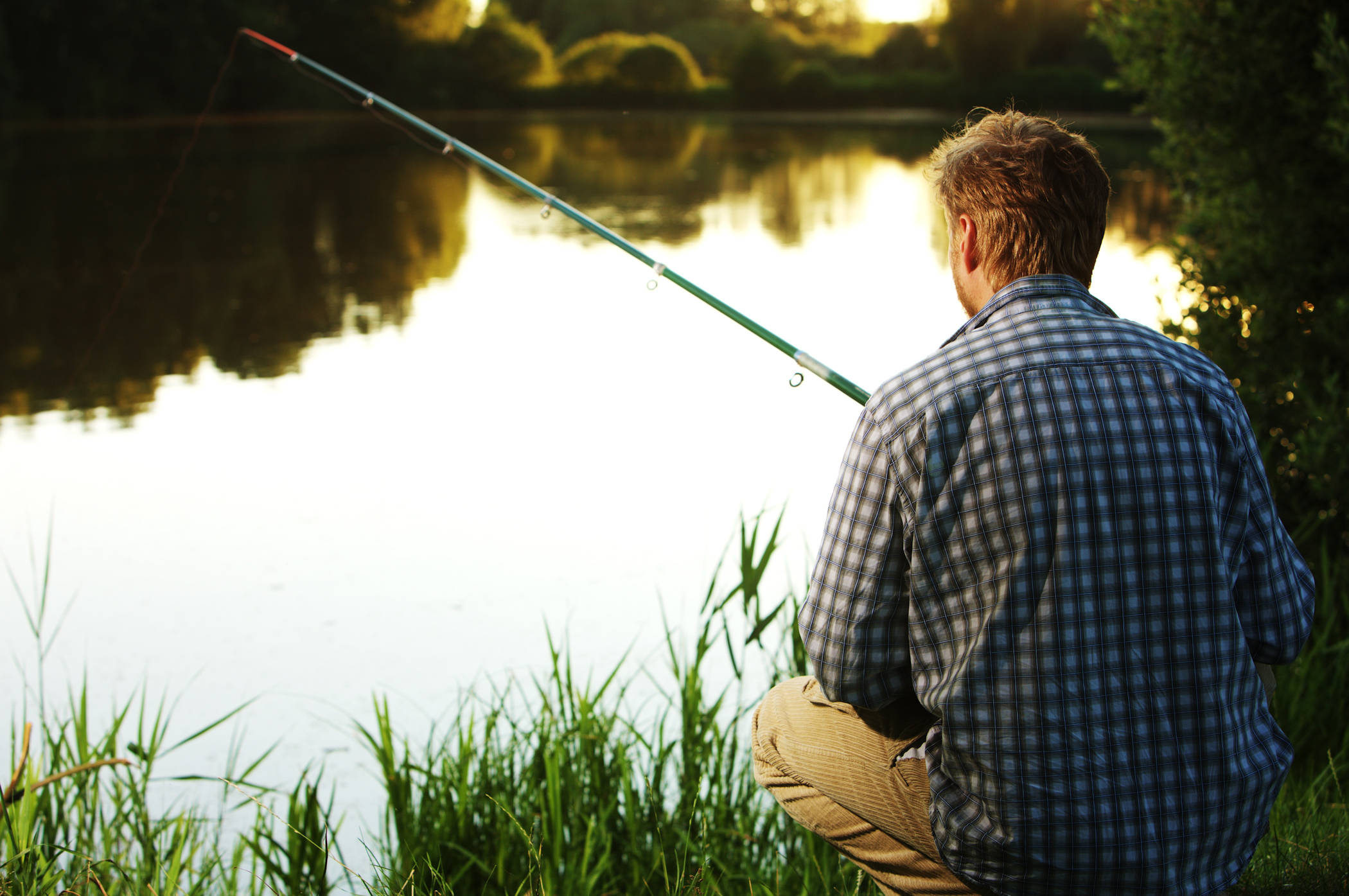 kalastelu