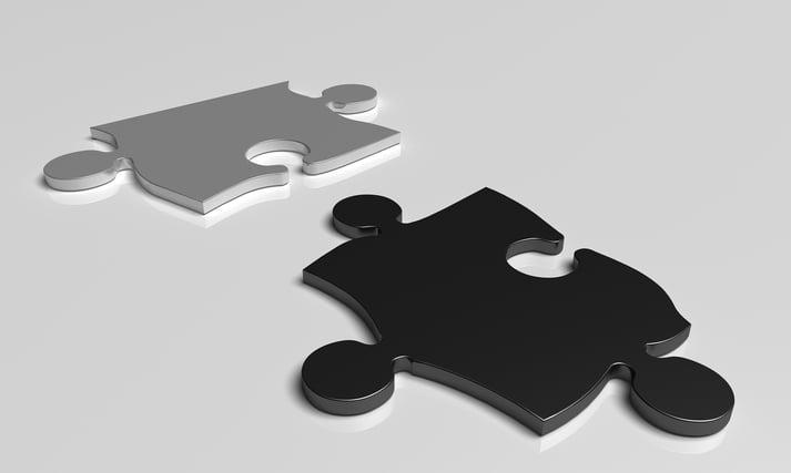 puzzle-1126509_1920